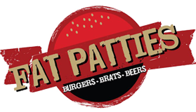 Fat Patties