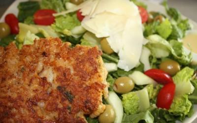 salad1-1024x682