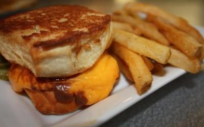 sandwiches1-1024x682